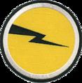 118th Tactical Reconnaissance Squadron - emblem.png