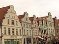 11 Wismar Altstadt 052.jpg
