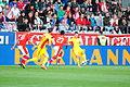 12-06-05-aut-rom-freundschaftsspiel-586.jpg