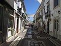12-09-2017 Rua Conselheiro Bivar, Faro (1).JPG