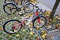 12-11-02-fahrrad-salzburg-07.jpg