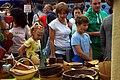 12.8.17 Domazlice Festival 140 (35720856864).jpg