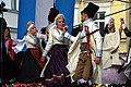 12.8.17 Domazlice Festival 240 (36416458361).jpg