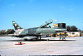 122d Tactical Fighter Squadron - North American F-100F-5-NA Super Sabre 56-3761.jpg
