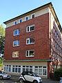 12511 Böhmkenstraße 1.JPG