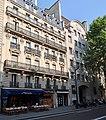 128 avenue Franklin-Delano-Roosevelt, Paris 8e.jpg