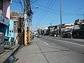 129Sangandaan Caloocan Malabon City Roads Landmarks 40.jpg