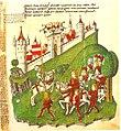12Berner Chronik Friedrich III - Zürich.jpg
