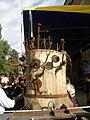 12 международный кузнечный фестиваль в Донецке 014.jpg