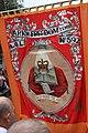 12 July in Belfast, 2011 (149).JPG