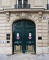 12 rue Chomel, Paris 7e.jpg