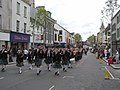 12th July Celebrations, Omagh (12) - geograph.org.uk - 880234.jpg