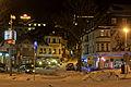 13-04-01-Spindlerův Mlýn v noci (RalfR)-09.jpg