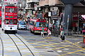 13-08-09-hongkong-by-RalfR-101.jpg