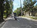 130Santa Maria San Jose del Monte, Bulacan Roads 01.jpg
