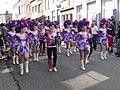 139ème Cavalcade de Fleurus 2019 (L-04).jpg