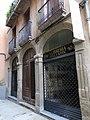 139 Edifici al c. Sant Sadurní, 2 (Vic).jpg
