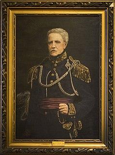 José Brito del Pino