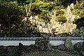 141225 Myokenji Ako Hyogo pref Japan05s3.jpg