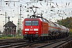 145 048-5 Köln-Kalk Nord 2015-11-04-02.JPG