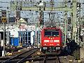 146 281 Köln Hauptbahnhof 2015-12-26-03.JPG
