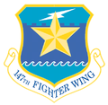 147th Fighter Wing.png