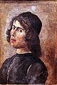 1484 Lippi Bildnis eines Jünglings anagoria.JPG