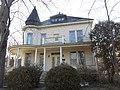 1496, boulevard Gouin Est.jpg