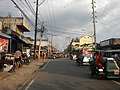 149Churches landmarks Buildings Bagong Silang, Caloocan City 07.jpg