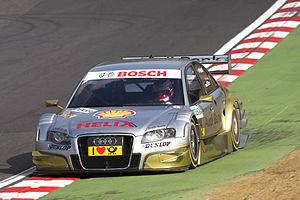 Phoenix Racing (German racing team)