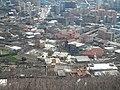 14 Marsi Dita e Veres- Kalaja e Lezhës - panoramio (38).jpg
