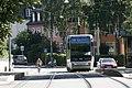 14sporvogn drammensveien efn.jpg