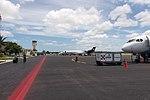 15-07-15-Aeropuerto-Internacional-Ing-Alberto-Acuña-Ongay-RalfR-WMA 0911.jpg