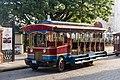 15-07-15-Centro histórico de San Francisco de Campeche-RalfR-WMA 0811.jpg