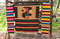 15-07-20-Souvenierladen-in-Teotihuacan-RalfR-N3S 9371.jpg