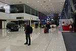 15-12-09-Flughafen-Bratislava-RalfR-N3S 2497.jpg