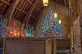 15-13-092, Ida Cason Callaway Memorial Chapel - panoramio.jpg
