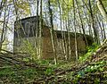 15-24-37-fort-roppe-hdr.jpg