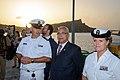 150505 Koenders bezoekt Curacao (17234342990).jpg