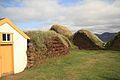 150831 Island Torfhäuser.jpg