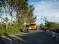 1518Franciso Viola Highway San Rafael Bulacan 20.jpg