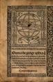 1519 Enciso Suma de Geographia.pdf