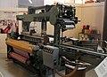 151 mNACTEC, la Fàbrica Tèxtil, teler Iwer.jpg