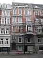 15212 Stresemannstrasse 91.JPG