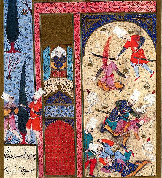 File:1527-Kalender Celebi Rebellion-Suleymanname.jpg