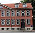 15978 Klopstockstraße 2.JPG