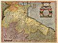 1598-1620-MAGINI.JPG