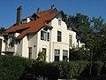 15 17 Lambooylaan Hilversum Netherlands.jpg