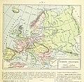 15 of 'L'enseignement pratique de la géographie. Atlas, cartes, textes & questionnaires ... Cours élémentaire' (11123030626).jpg