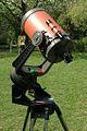 15e57 CelestronC8-»Venus.jpg